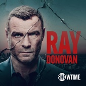 Ray Donovan - Ray Donovan, Season 5  artwork