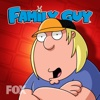 Petey IV - Family Guy