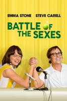 Battle of the Sexes (iTunes)