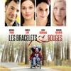 Épisode 6 - Les Bracelets Rouges
