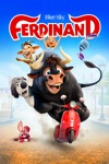 Ferdinand + Peanuts Movie, The 2-Movie Collection
