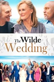 The Wilde Wedding