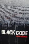Unknown - Black Code  artwork