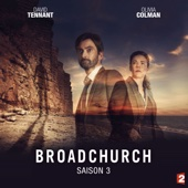 Broadchurch, Saison 3 (VOST)