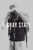 Erik Nelson - A Gray State  artwork
