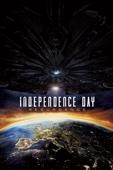Independence Day: Resurgence Full Movie English Sub