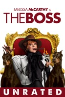 The Boss (iTunes)