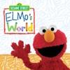 Beach - Elmo's World Cover Art