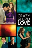 Crazy, Stupid, Love - Glenn Ficarra & John Requa