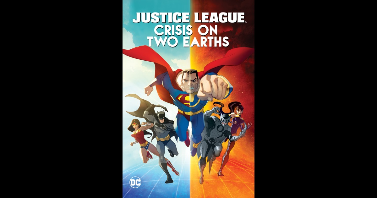 DCU: Justice League: Doom 2012 - Amazoncom: Online