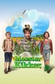 Meester Kikker Full Movie Subtitle Indonesia