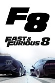 Fast & Furious 8 Full Movie Italiano Sub