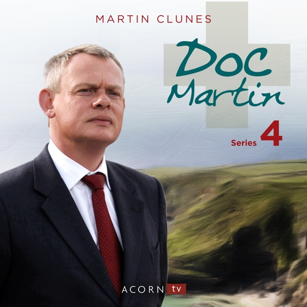 Watch doc martin season 4 episode 1 better the devil tvguide com