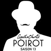 Hercule Poirot, Saison 13