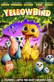 Yellowbird Full Movie Español Película