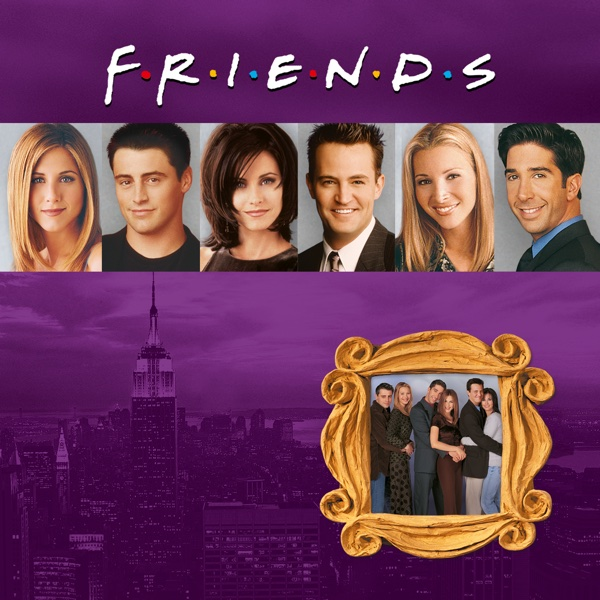 Watch friends season 3 cucirca / Film times london ted