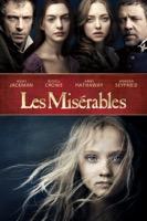 Les Misérables (iTunes)