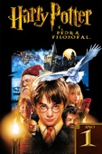 Harry Potter e a Pedra Filosofal Full Movie Subbed