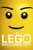 Kief Davidson & Daniel Junge - A LEGO® Brickumentary  artwork