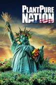 Nelson Campbell - PlantPure Nation  artwork