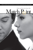 Match Point Full Movie Telecharger