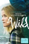 Wild Full Movie Mobile