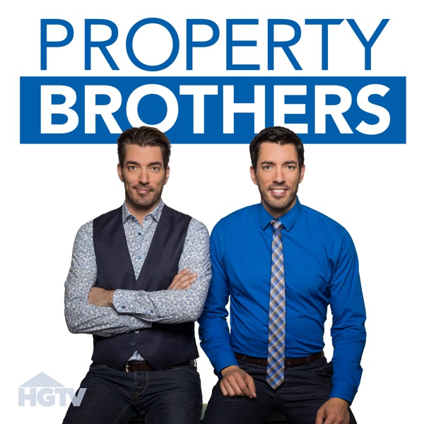Watch property brothers episodes season 7 for Property brothers online episodes