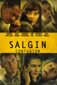 Contagion Full Movie Telecharger