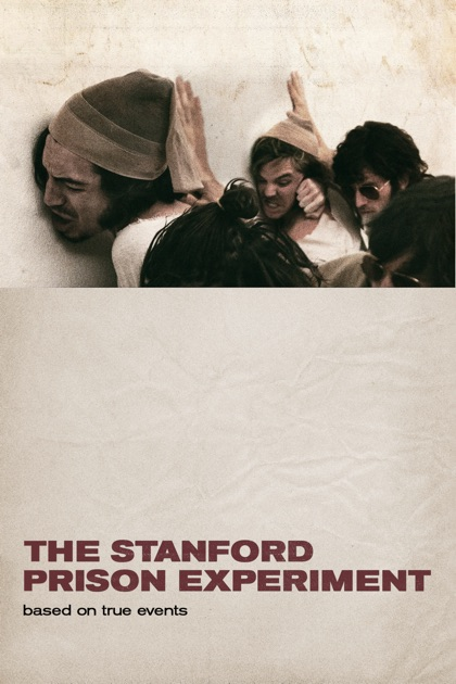 a critique of the stanford experiment The participants in the most famous variation of the milgram experiment were 40 men as the experiment the stanford prison experiment is still.