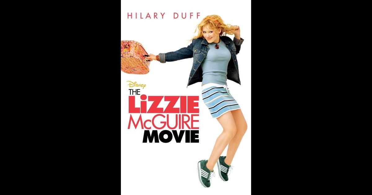 Hannah Montana soundtrack  Wikipedia