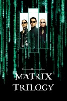 The Matrix Trilogy (iTunes)