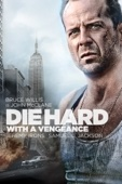 Die Hard: With a Vengeance Full Movie Sub Indo