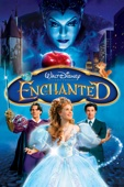Enchanted Full Movie English Subbed