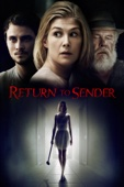 Return to Sender Full Movie Mobile