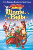 Jingle Bells (1999)