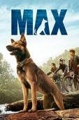 Max (2015) Full Movie Viet Sub