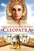 Cleopatra (1963) Full Movie Arab Sub