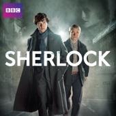 Sherlock, Saison 2 (VOST)