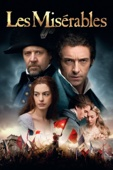Les Misérables (2012) Full Movie English Subbed