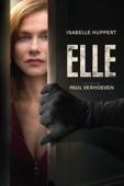 ELLE Full Movie