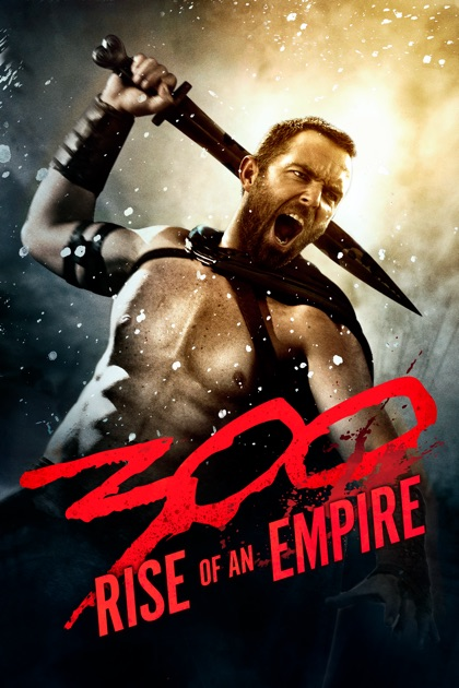 torrent download for ipad 300 rise of an empire movie