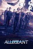 The Divergent Series: Allegiant Full Movie Español Descargar