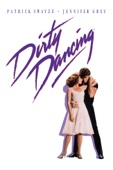 Dirty Dancing Full Movie Mobile