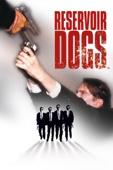 Reservoir Dogs Full Movie Sub Indonesia