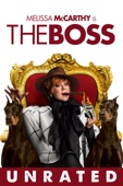 The Boss - Ben Falcone