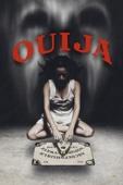Ouija - Stiles White