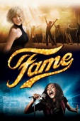 Fame (2009) Full Movie Subbed