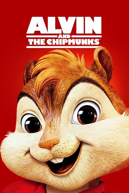 Chipmunk International - Computer