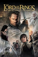 The Lord of the Rings: The Return of the King (iTunes)