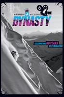 Warren Miller's Dynasty (iTunes)